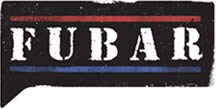 Fubar Business Logo