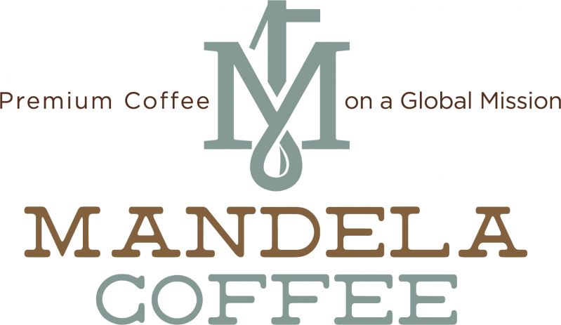 Mandela-Coffee