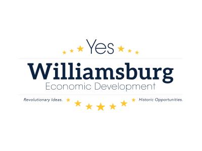 City of Williamsburg / EDA